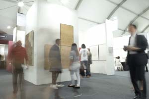 Art Central 6